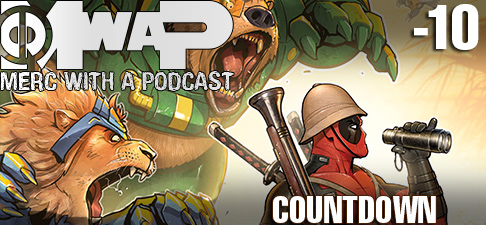 OT: Earth's Mightiest Podcast - Page 6 MwaP-10banner