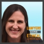 Artwork for Innovating In Your Practice Without Fear of Ethics with Melissa Hall [LGE 008]