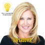 Artwork for 113: Mindset Hacks You Haven't Heard of Before that Will Unleash Your Inner Millionaire| Jen Groover
