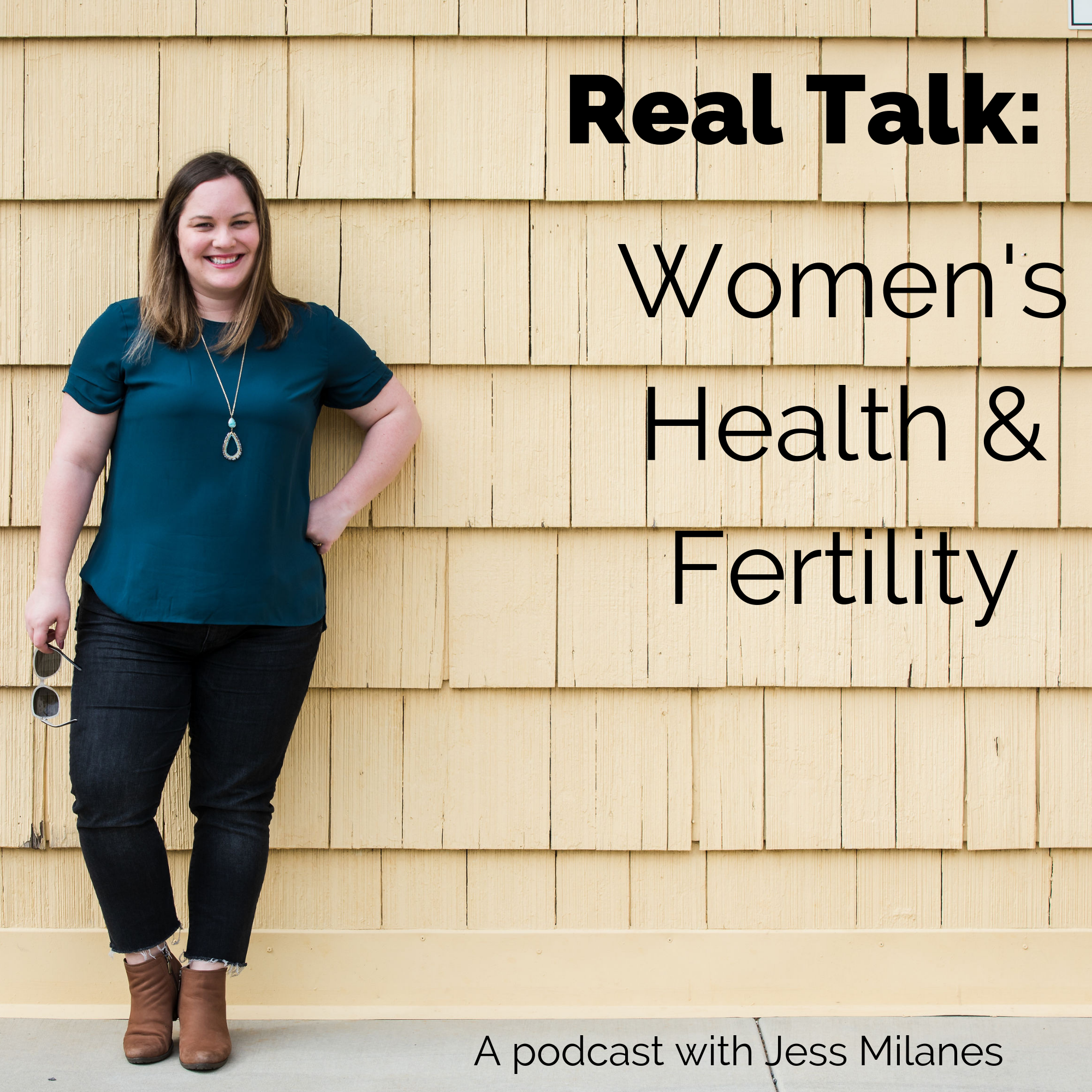 Infertility, Loss, and Healing through storytelling with Meirav Zur