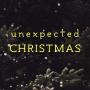 Artwork for December 8, 2019 - Unexpected Christmas - Jeremy Ashworth
