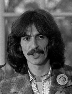 Vinyl Schminyl Radio Hour..These Songs-George Harrison Remembered