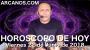 Artwork for HOROSCOPO DE HOY ARCANOS Viernes 22 de Junio de 2018
