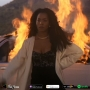 Artwork for Waiting to Exhale [Movie Review]
