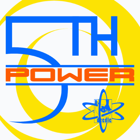 5th Power