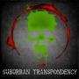 Artwork for 207 - Suburban Transpondency