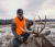 Habitat Podcast #47 - Arron Bleise - 1 Acre Habitat Plan, Small Property Success, How To Hunt Small Acreage, The Fall Podcast, Keefer Brothers Film Life, Mature Bucks On Small Property  show art