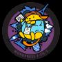 Artwork for WordPress 1-til-1 - WordCamps og WordPress Meetups