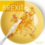 Artwork for BREXIT served
