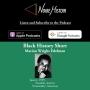 Artwork for Marian Wright Edelman [Black History Short #15]