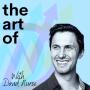 Artwork for Trevor Moawad- Sports World's Best Brain Trainer