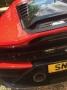 Artwork for Lamborghini Huracan EVO starts in sports mode