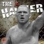 Artwork for The Hammer MMA Radio - Episode 65
