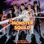 Artwork for #178 – The Monster Squad (1987)
