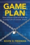 Artwork for Show 1107 Glenn Beck- Game Plan: How to Protect Yourself from the Coming Cyber-Economic Attack