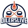 Artwork for OILERSLIVE Habs vs Oilers Postgame - guest The Oil Knight