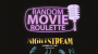 Artwork for Nightstream Film Festival: Run, The Doorman, and many more