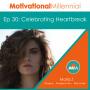 Artwork for 30: Celebrating Heartbreak with Maria Z
