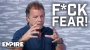 Artwork for Tony Blauer: Turn Your Fear into Freedom - 122 REPOST