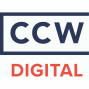 Artwork for Ep. 128: How to Set CX Strategy for a Multinational, B2B-B2C Business: CCW Europe Spotlight