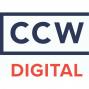 Artwork for Ep. 135: Comcast On Building Customer Trust