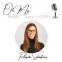 Artwork for Episode 169: Your Secret Sales Person!!! With Rhonda Salvestrini
