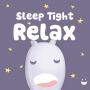 Artwork for Mindful Monday: Sleep