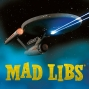 Artwork for Runabout - Bar Madlibs