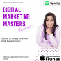 Artwork for DMM10: Introduction to Email Marketing