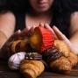 Artwork for Super Addictive Foods