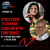 EP 150: Strategies to Change Careers with Confidence with Patricia Red Hawk and Palak Shah show art