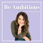 Artwork for Define Success w/ Multi-Passionate Entrepreneur & Author Caterina Passarelli