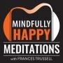 Artwork for Zen Meditation Series - 20 Minute 'Unborn' Guided Meditation
