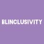 Artwork for Blinclusivity - Episode 3