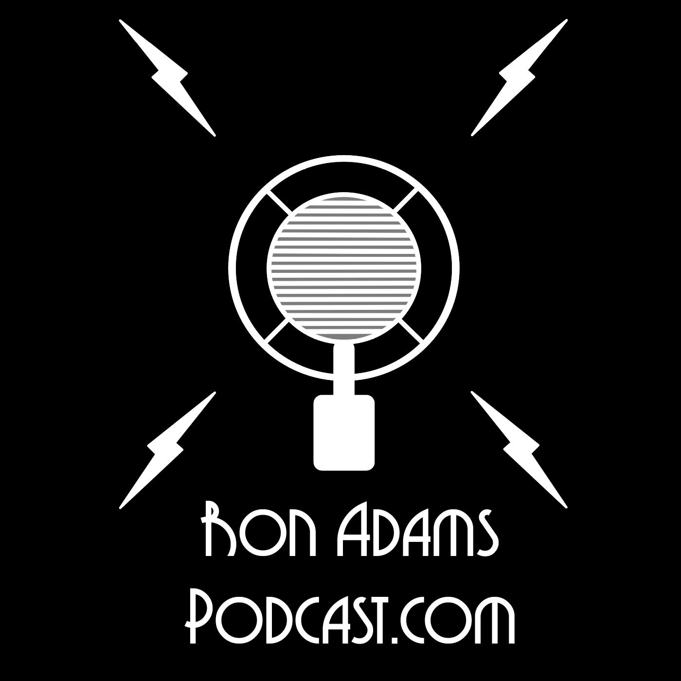 Episode 125 Mitko Karshovski - That Remote Show Podcast
