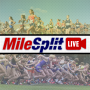 Artwork for MileSplit LIVE Episode 5: Are The Defending Champs Unbeatable, And These XC Athletes Are For Real