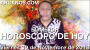 Artwork for EL MEJOR HOROSCOPO DE HOY ARCANOS Viernes 30 de Noviembre de 2018 Numerologia y Loteria......