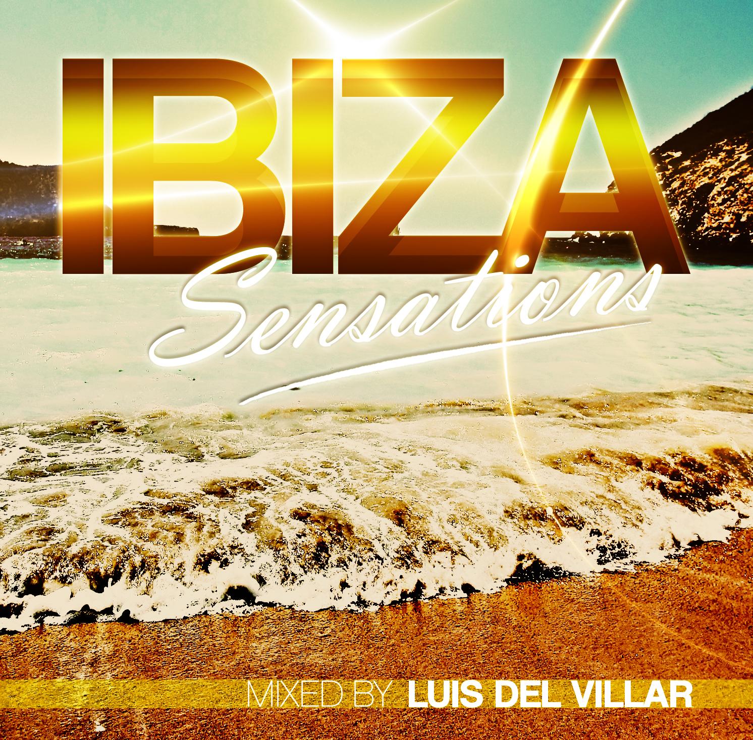 Artwork for Ibiza Sensations 78
