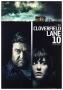 Artwork for Ep #080 10 Cloverfield Lane with Books And Rhymes, Post Colonial Child, and Book Shy Books from Not Another Book Podcast