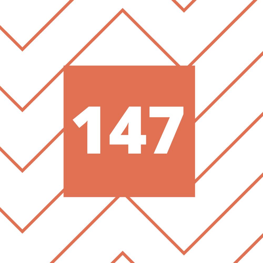 Avsnitt 147 - Börspodden tar tempen på fastighetssektorn