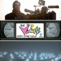 Artwork for 74: #AllChristopherNolanMovies + Ask the Vidiots! (Vol. 1 Finale, Part 1)