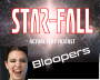 Artwork for Starfall Bloopers