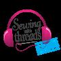 Artwork for Sewing for Beginners | Bonus Podcast 5