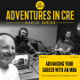 Artwork for Advancing Your Career with an MBA Part II - S1E5