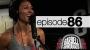 Artwork for 86- Miranda Oldroyd CrossFit Athlete Interview