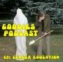 Artwork for Goodies Podcast #69 - Gender Education
