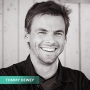 Artwork for RE-RELEASE: Tommy Dewey —Nothing CASUAL About THE MINDY PROJECT