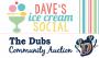 Artwork for The Dubs #300 - The Dubs Community Auction Live Show Marathon (Part 1)