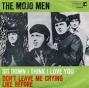 Artwork for The Mojo Men - Sit Down I Think I Love You - Time Warp Radio