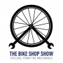 Artwork for Bike Shop Show 21